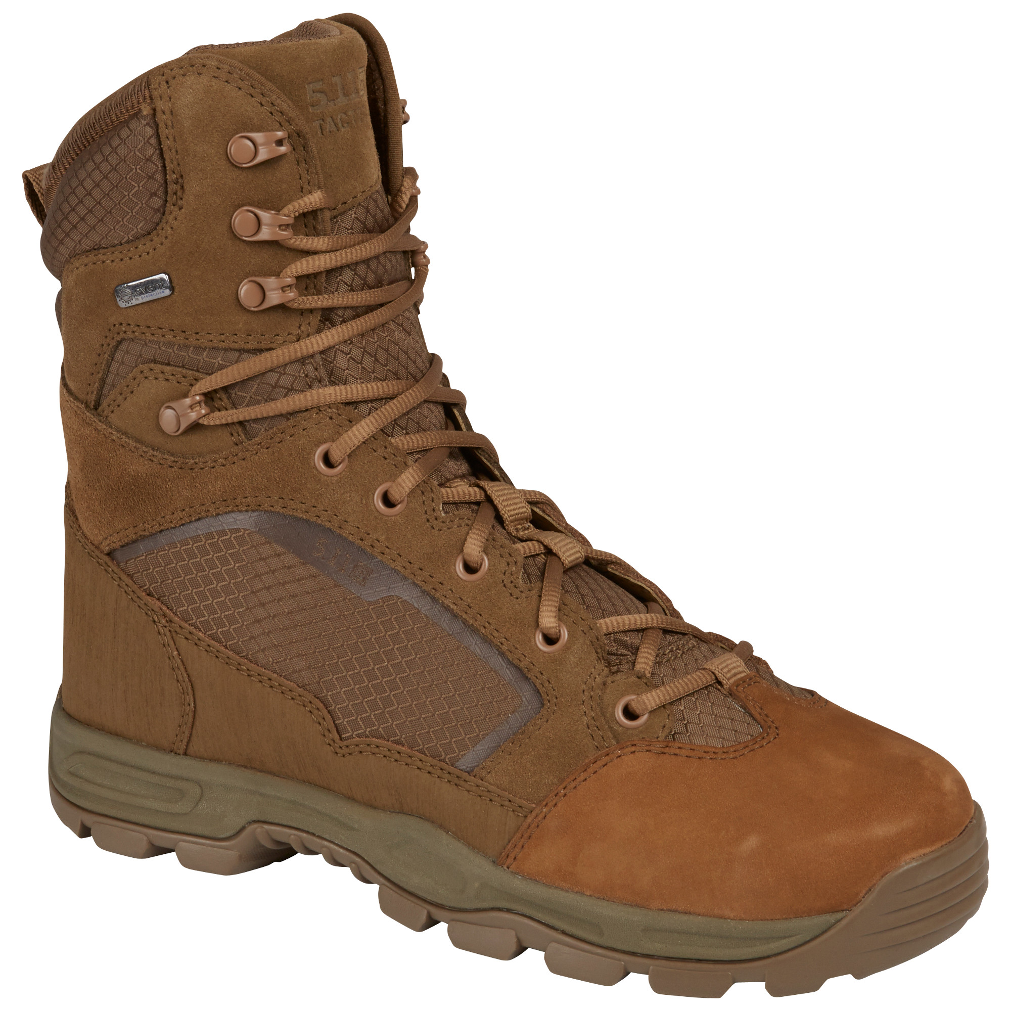 "5.11 XPRT 2.0 8"" Tactical Boot 12341"