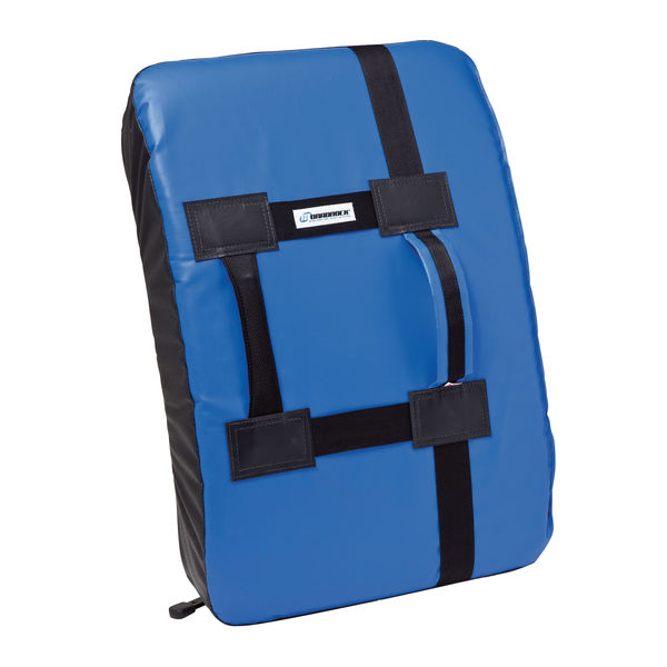 Monadnock Training Bag