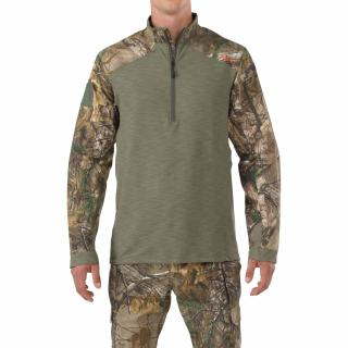 5.11 REALTREE Rapid Respose Shirt Style 72424