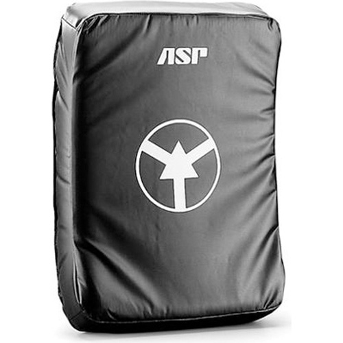 ASP Training Bag