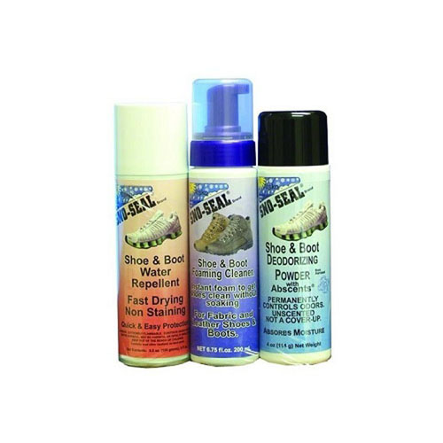 Atsko Sno-Seal Sport Shoe Care