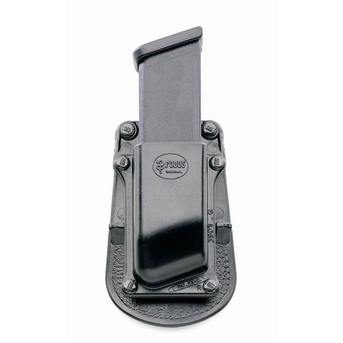 Fobus 3901 Single Mag Holster