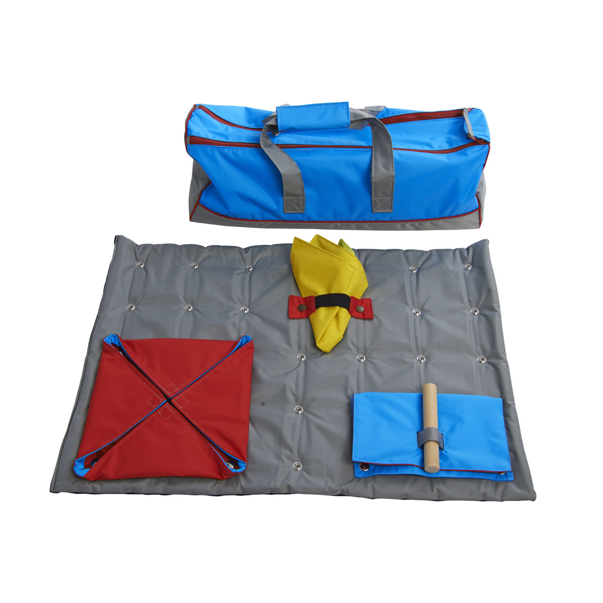 Kruuse Task for BUSTER Activity Mat