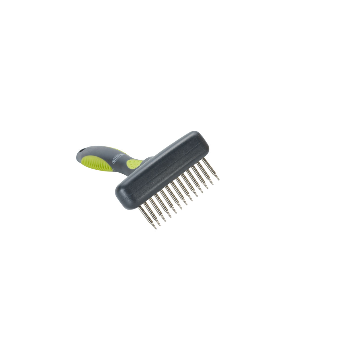 Kruuse BUSTER Flexible Undercoat Rake