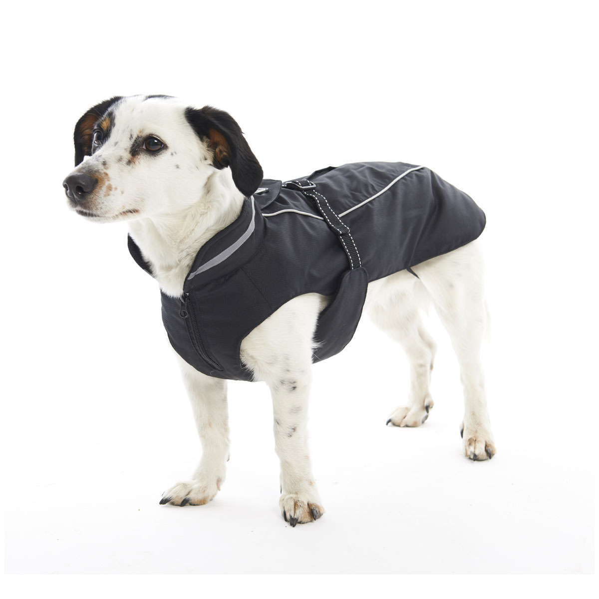Kruuse BUSTER Outdoow Wear Winter Jacket