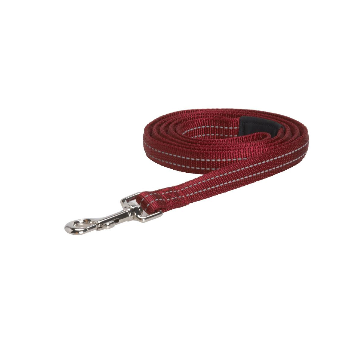 Kruuse BUSTER Reflective Lead