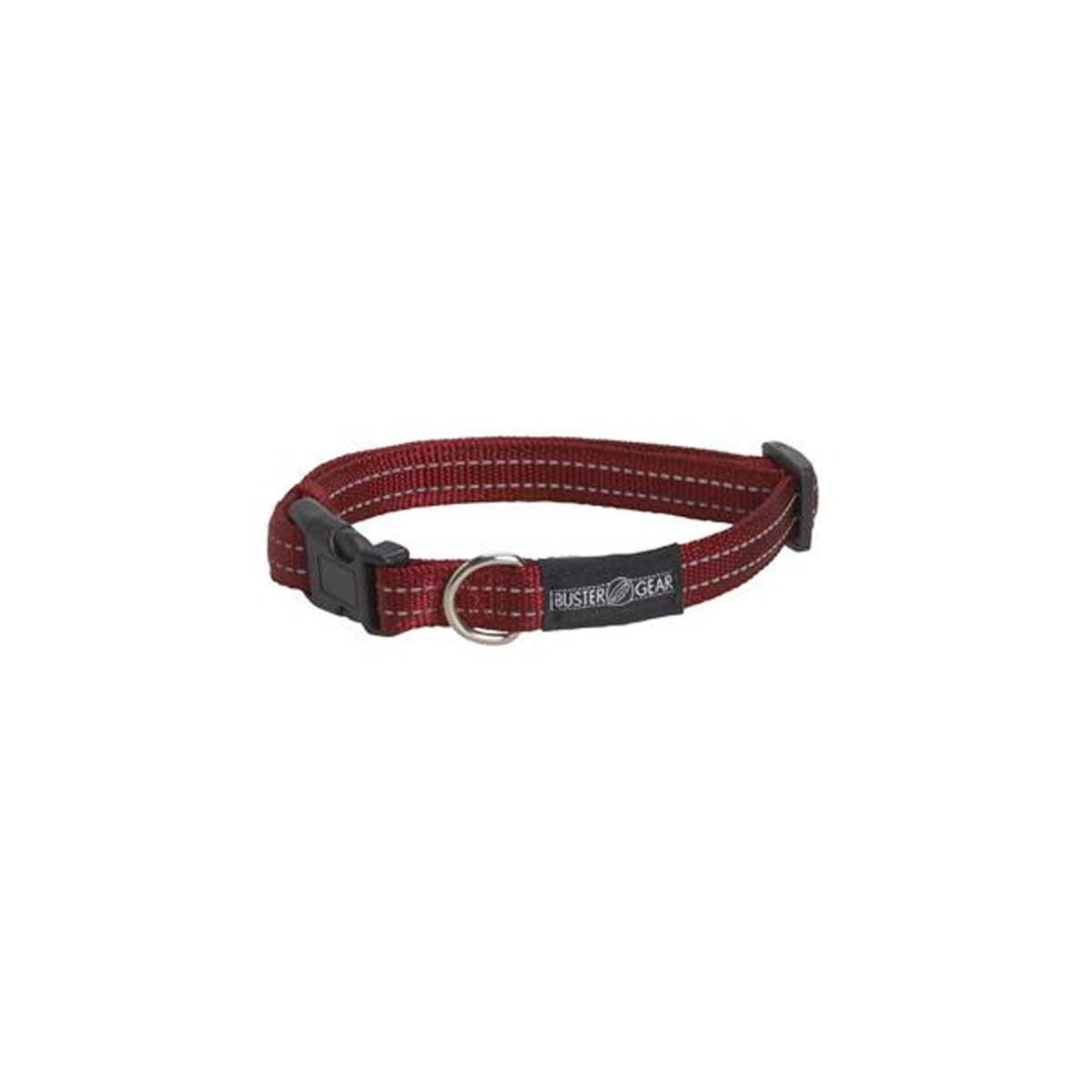 Kruuse BUSTER Adjustable Reflective Collar