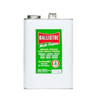 Ballistol Gallon