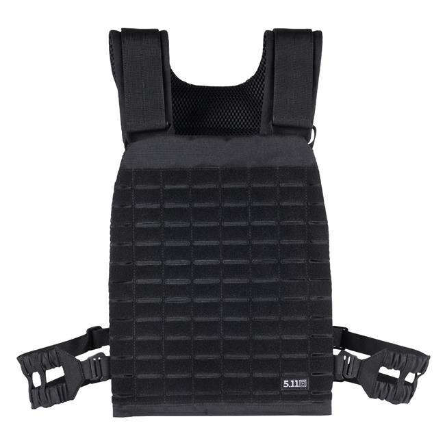 5.11 Tactical TacTec Plate Carrier 56100