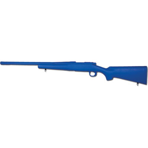 Rings Blue Training Gun Remington 700