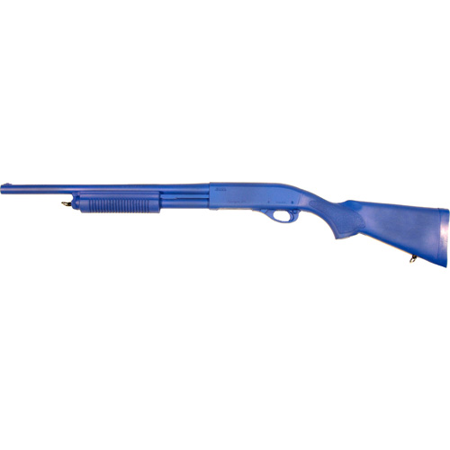 Rings Blue Training Shotgun Remington 870