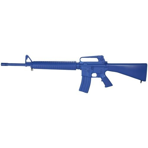 Rings Blue Training AR15 Series