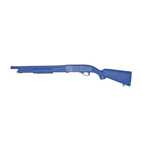Rings Blue Training Shotgun Defender