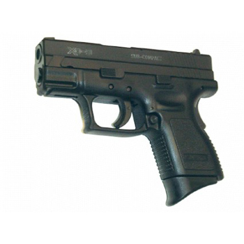 Pearce Grips for Springfield XD, XDM, XDS