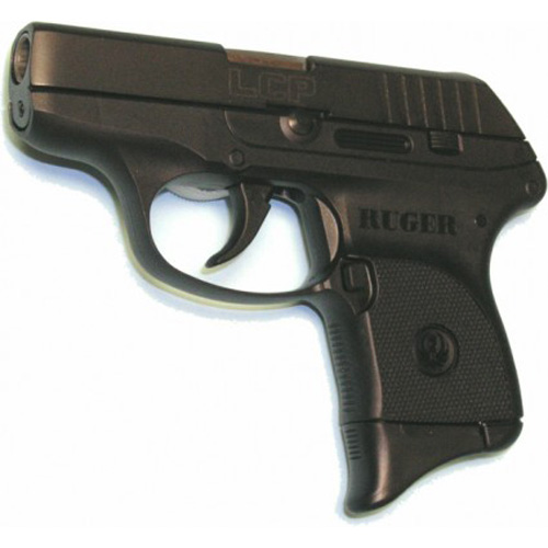 Pearce Grip for Ruger LCP
