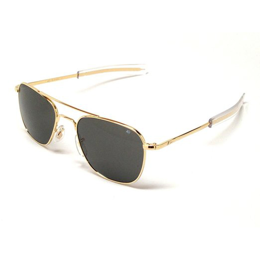 AO Eyewear Original Pilot 57mm