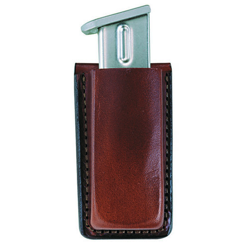 Bianchi 20A Open Mag Pouch
