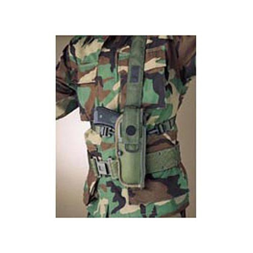 Bianchi M13- Military Chest Harness