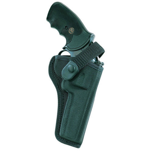 Bianchi 7000 - Sporting Holster
