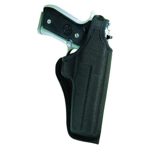 Bianchi 7001 - Thumbsnap Holster