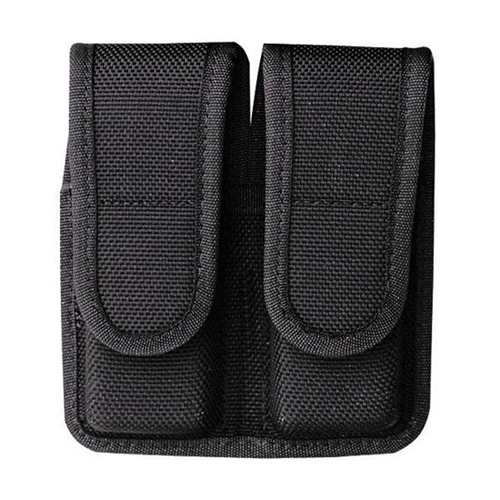 Bianchi 7302 - Double Magazine Pouch