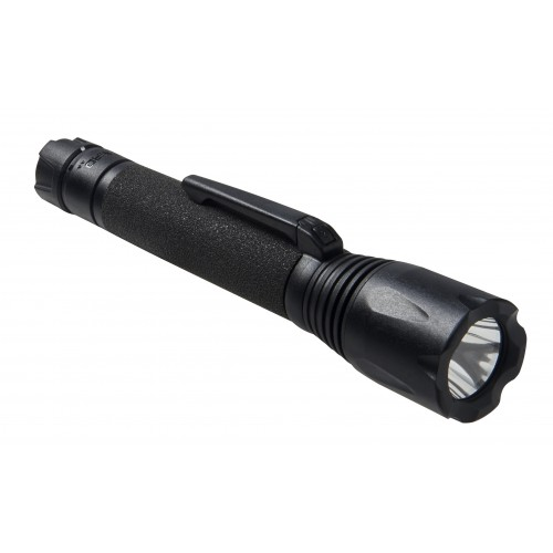 ASP Poly Triad Flashlight