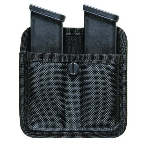 Bianchi 7320 - Triple Threat Double Magazine Pouch