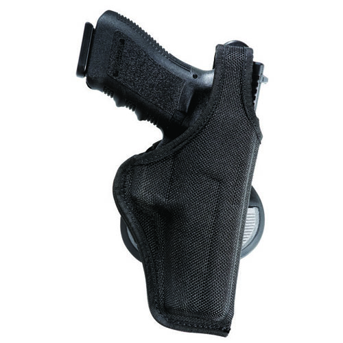 Bianchi 7500 - Thumbsnap Paddle Holster