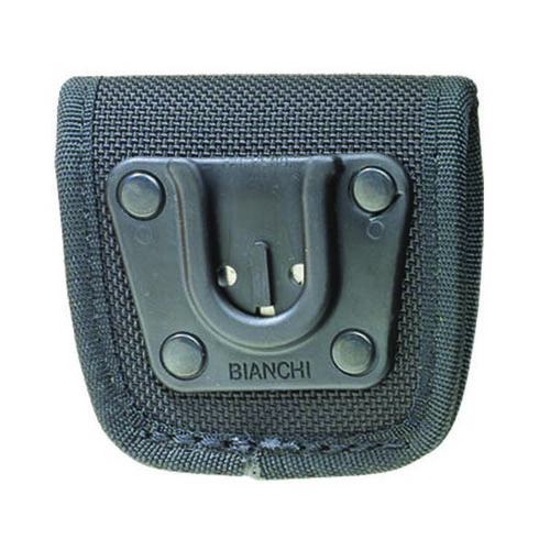 Bianchi ARS - Radio Swivel Attachment