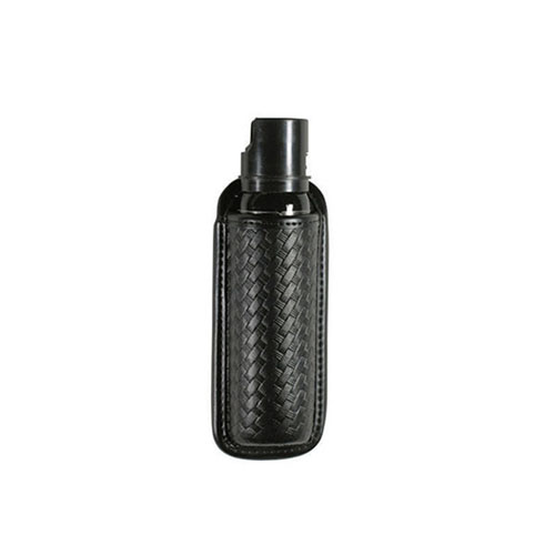 Bianchi 7908 - Open Top Mace OC Spray Holder
