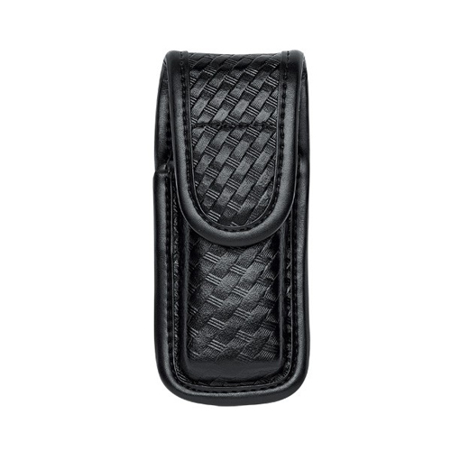 Bianchi 7903 - Single Mag Knife Pouch