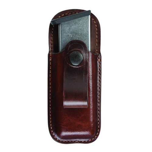 Bianchi 21 - Single Open Top Magazine Pouch