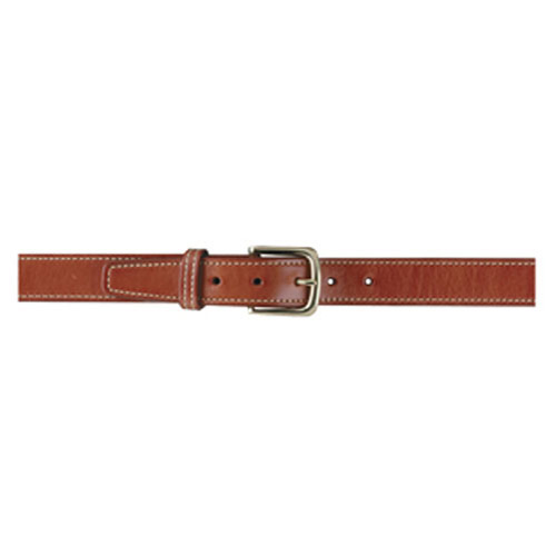 Gould and Goodrich 191 Shooters Belt 1.5""