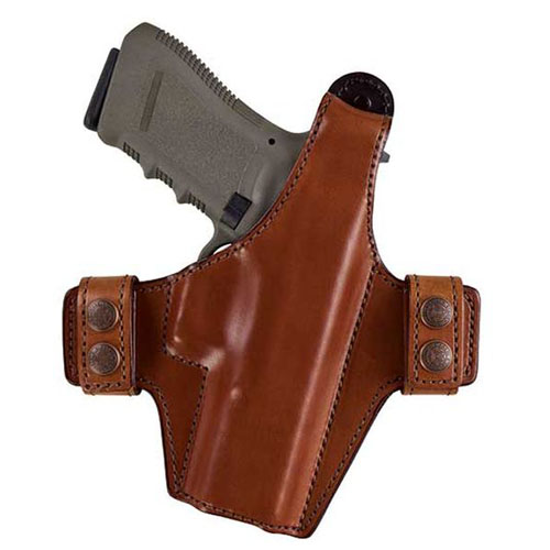 Bianchi 130 - Classified Holster