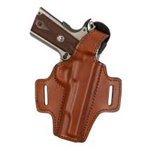 Bianchi 131 - Confidential Holster