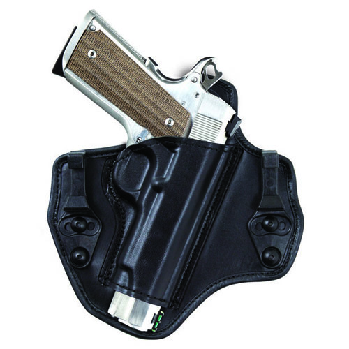Bianchi 135 - Suppression Holster