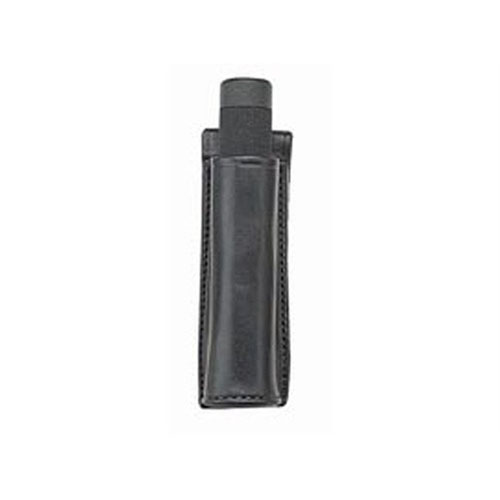 Bianchi - 32A Expandable Baton Holder