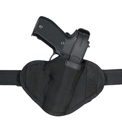 Bianchi - 4052 - Batwing Holster