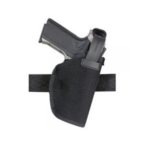 Bianchi - 4070 -Hi Ride Thumb Break Holster
