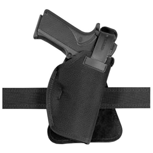 Bianchi - 4071 -Paddle Thumb Break Holster