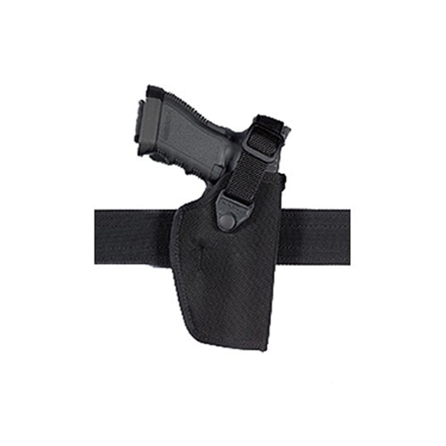 Bianchi - 4073 - Snap Strap Field Holster - ACK Universal