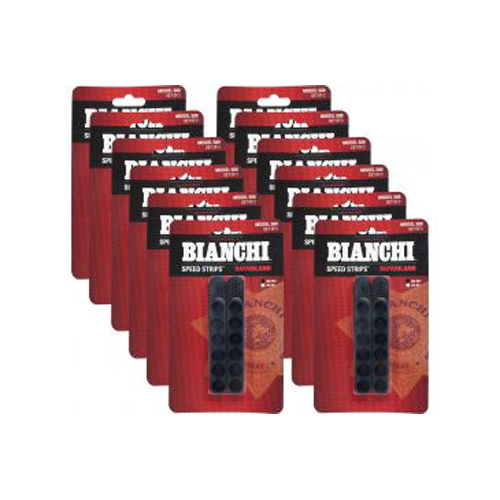 Bianchi 585 - Speed Strips Display Pack