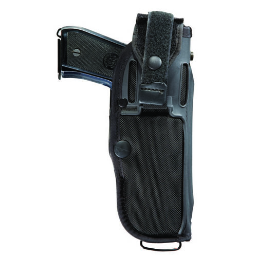 Bianchi T6500 - Tactical Holster