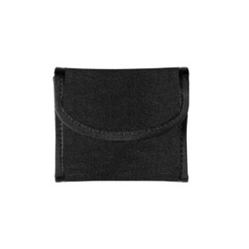 Bianchi 8028- Hook & Loop Closure Flat Glove Pouch