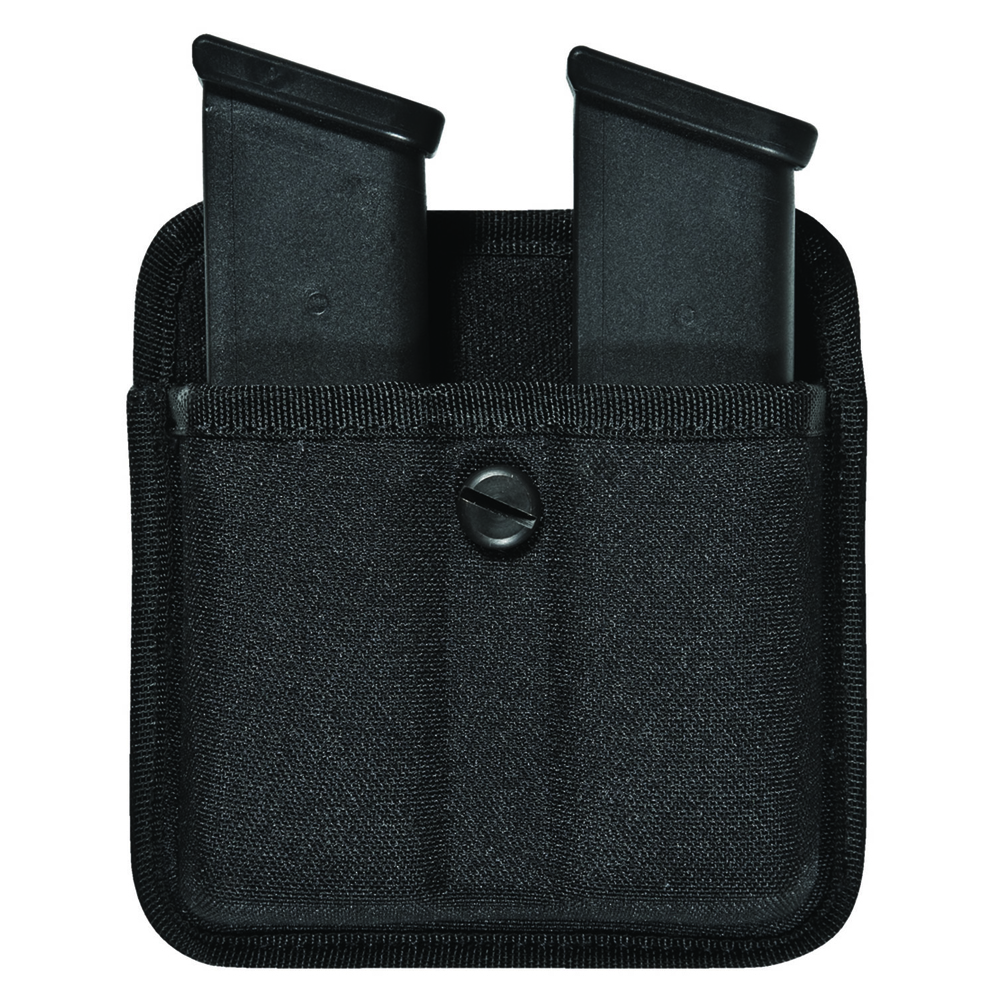Bianchi 8020 - Triple Threat II Double Mag Pouch