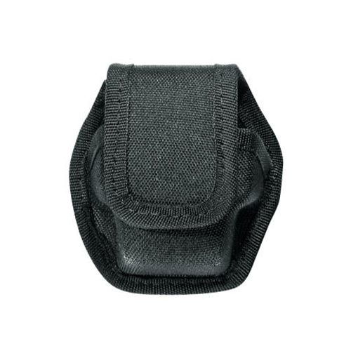 Bianchi- 8035 EDW Single Pouch for Taser X26