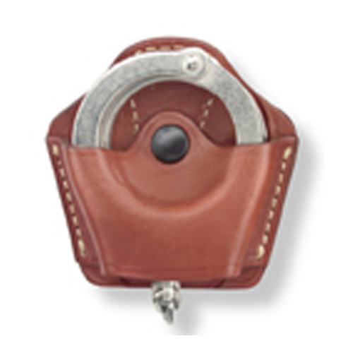 Gould and Goodrich 820 ConcealedSingle Cuff Case