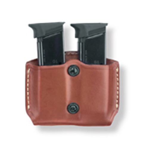 Gould and Goodrich 831 Double Magazine Paddle