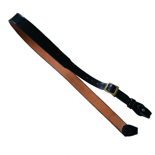 Gould and Goodrich B99 Shoulder Strap