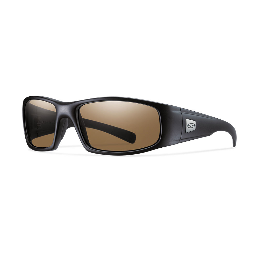 Smith Optics FrontMan Elite